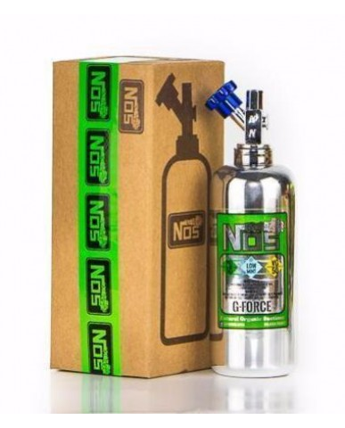 NOS G-FORCE (50ml)